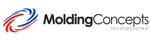Molding Concepts Inc.